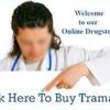 Online Tramadol