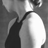 Sophia Krayc