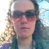 Back to Heather Iles's Profile