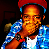 Explore Moeketsi Lebakeng's Profile