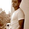 Back to sidhartha p das's Profile