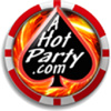 A Hot Party