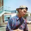 Explore Joseph Seo's Profile