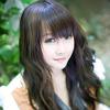 Explore sara huang's Profile