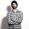 Explore Alessio Schiavon's Profile