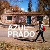 Azul Prado