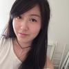 Carolyn Zhao
