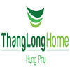 duanthanglong home