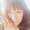 Zimi Chen