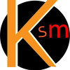 Back to Keila Medina's Profile