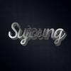 Explore Sujoung Lee's Profile
