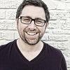 Explore Aidan Dore's Profile