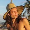 Caio Ricardo