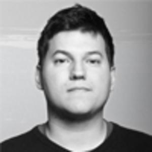 Ryan Speziale