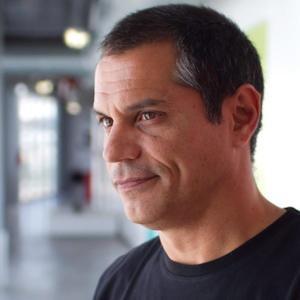 Ignacio Urbina Polo