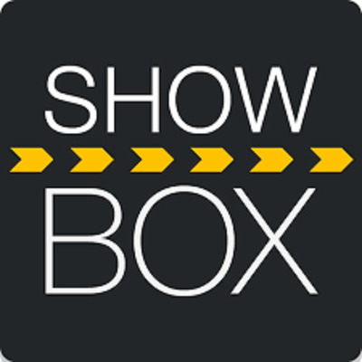Download Showbox