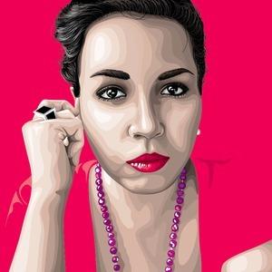 Bernardette Limón