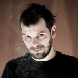 Mateusz Lugowski