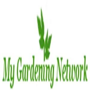 Mygardening network