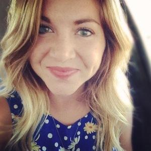 Allison Freund