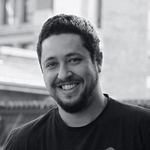 Fernando Mattei