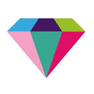 Maria diamantes