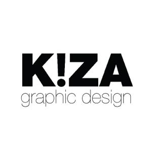 KizaDesign
