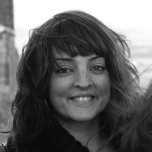 Nagore Ane Alvarez