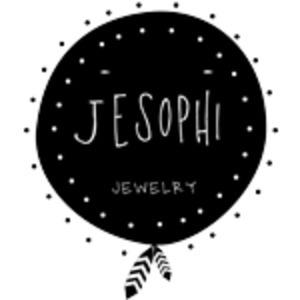 Jesophi