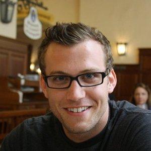 Justin Schafer