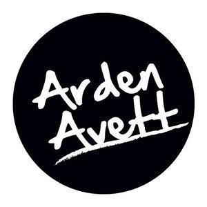 Arden Avett
