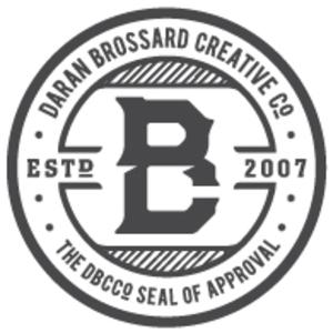 Daran Brossard Creative Co.