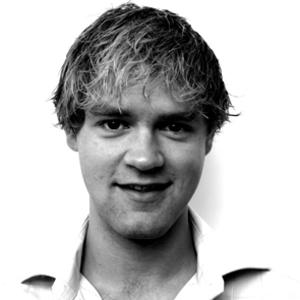 Chris Mugeli