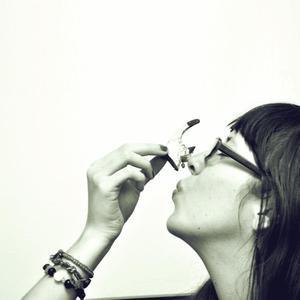 Rocio Sotomayor