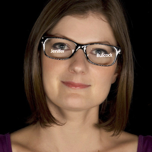 Jenifer Bulcock