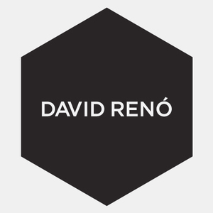 David renó