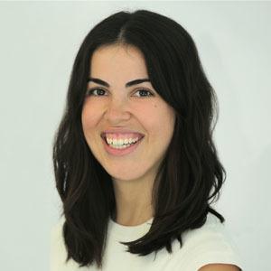 Caroline Amenabar