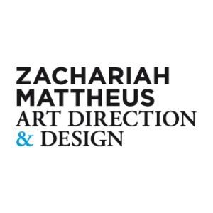 Zachariah Mattheus