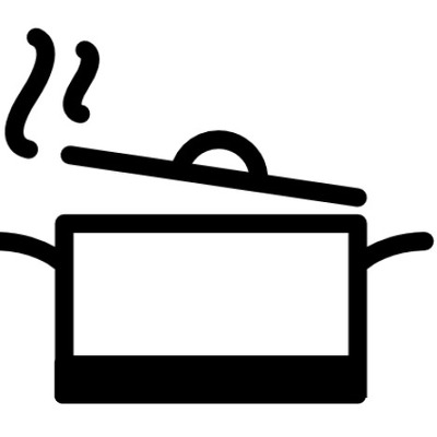 Cooking advisorsdotcom