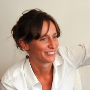 Francesca Valadé