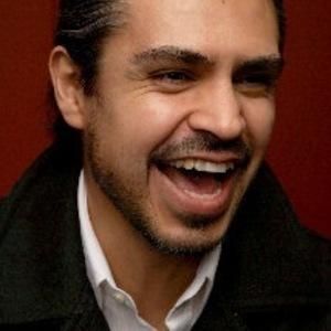 Ismael Diaz