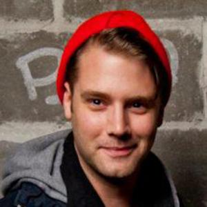 Alex Koplin