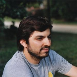 Miguel colmenares