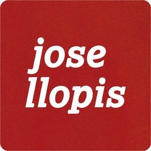 Jose llopis
