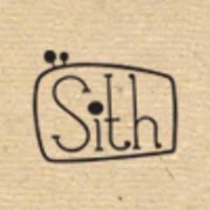 Sith Zam