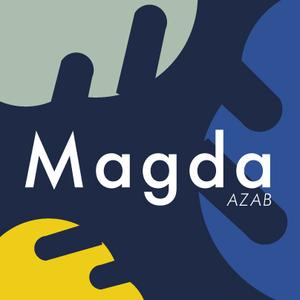 Magda Azab