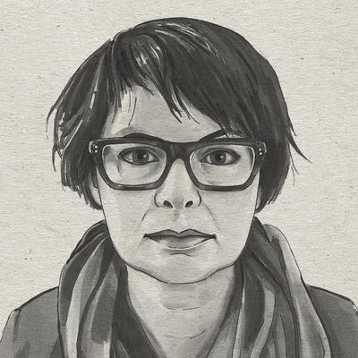 Cindy van Osch