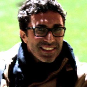 Pasquale Di Meglio