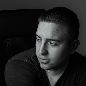 Lukas Schweizer