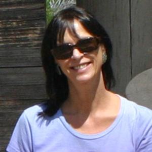 Victoria Mullins